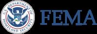 200px-FEMA_logo.svg