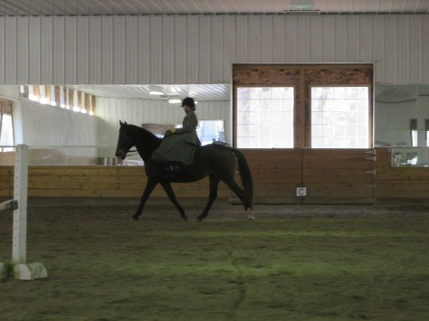 Zones 2016 and Side Saddle 021