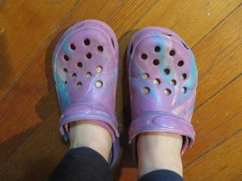 Crocs 002.JPG