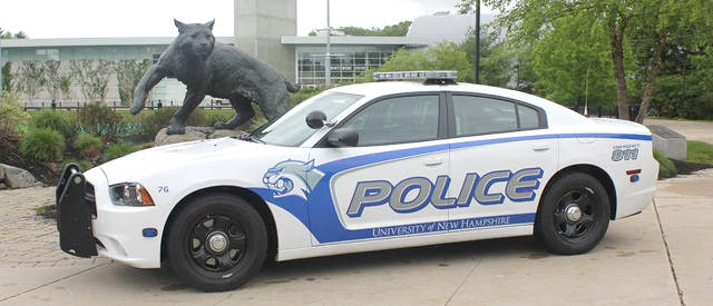 unh-police-cruiser.jpg