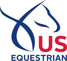 us-equestrian