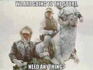 we-are-going-to-the-store-dr-heckle-funny-winter-star-wars-memes-300x226.jpg