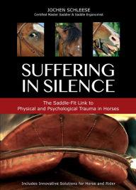 SufferinginSilence