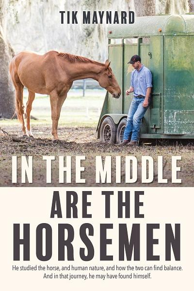 In_the_Middle_Are_the_Horsemen