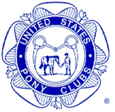 pony-club-logo