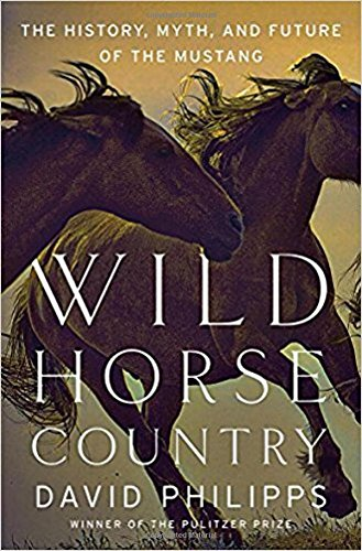 WIldHorseCountry